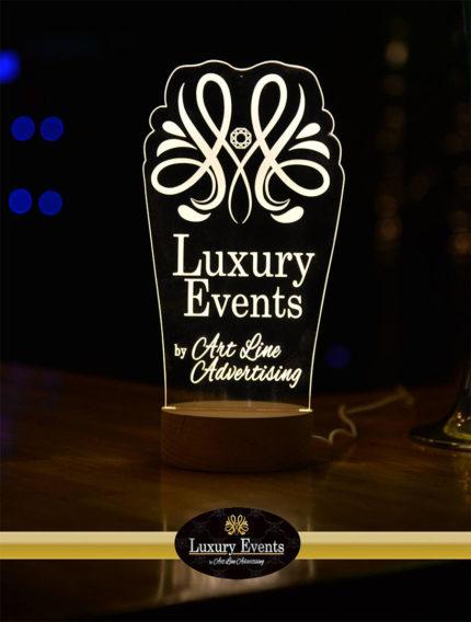 Luxury Event's 'Live The Greek Myth Symposioum' 73