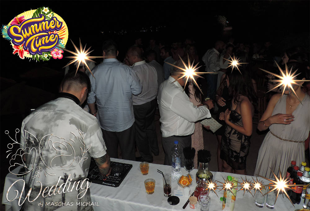 Wedding Events 9